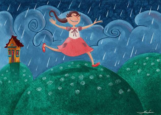 Ilustração: Felipe Soares