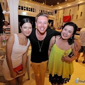 event phuket Meet and Greet with DJ Paul Oakenfold at XANA Beach Club 043.JPG