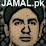 Jamal Khan's profile photo