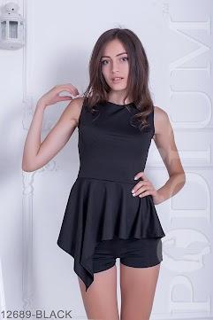 Костюми жіночі - Жіночий одяг - VK-Podium 37b74cf8c71cc