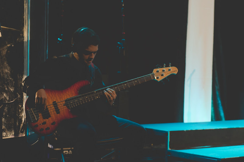 20171217-MusicalNatal-208