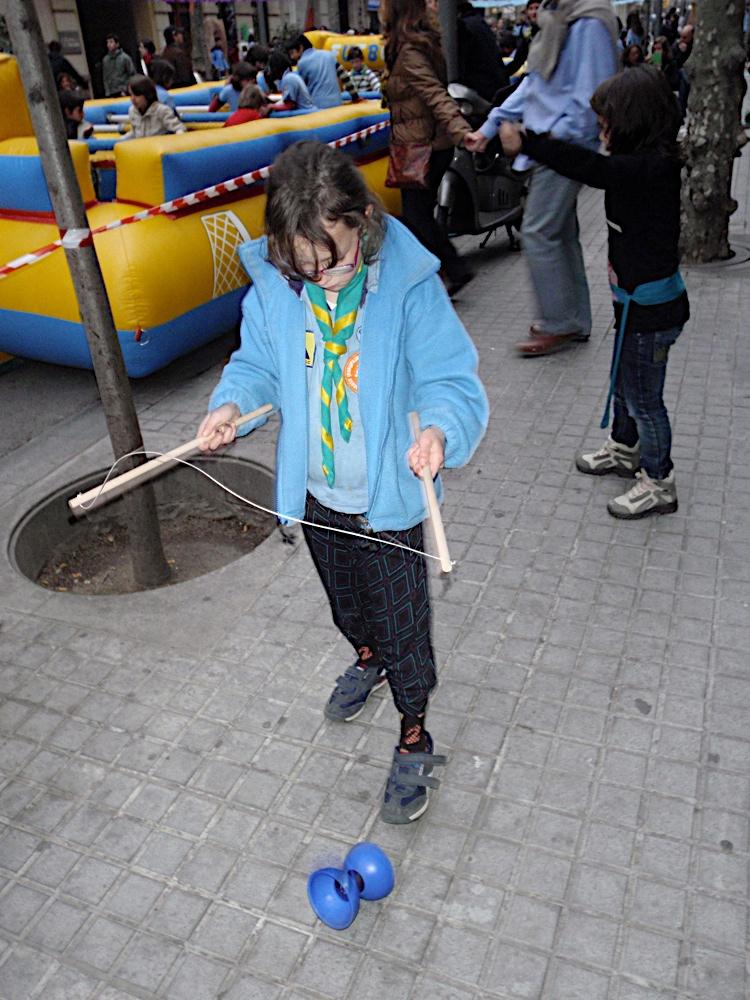 Festa de lAE Aldaia 2010 - P3200051.JPG