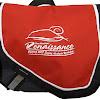 SAWG bag.jpg