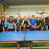2013-2014 Tournoi par équipes - DSCN1720.JPG