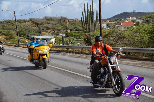 NCN & Brotherhood Aruba ETA Cruiseride 4 March 2015 part1 - Image_136.JPG