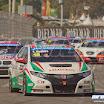 Circuito-da-Boavista-WTCC-2013-651.jpg
