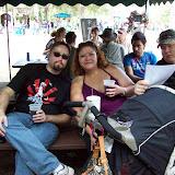 Texas Renaissance Festival - 101_5780.JPG