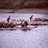Elbhangfest 2000 - Bild013A.jpg