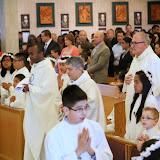 1st Communion 2014 - IMG_9972.JPG