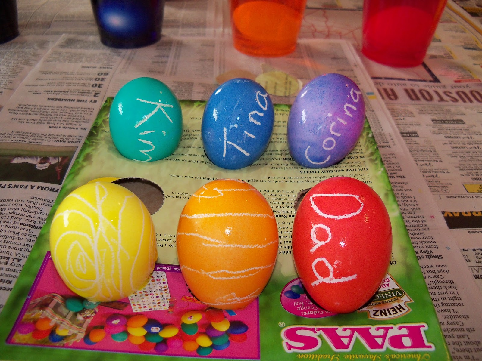 Easter - 101_0564.JPG