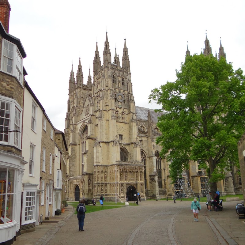 Canterbury_03.JPG