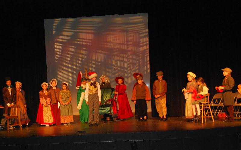 2009 Scrooge  12/12/09 - DSC_3430.jpg