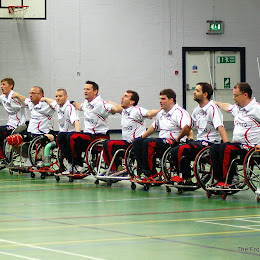 2014-06-21 Wheelchair Home Nations