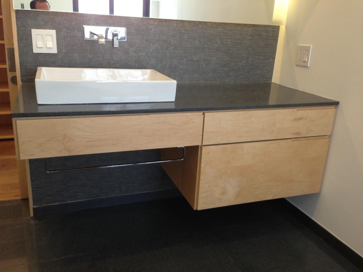 Muebles de ba o muebles para ba o modernos closets orbis - Toallero para bano ...