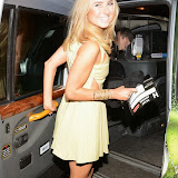 WWW.ENTSIMAGES.COM -     Kimberley Garner at Hardly Ever Worn It - party at The Penthouse & Terrace, The Dorchester, Park Lane October 30th 2013                   Photo Mobis Photos/OIC 0203 174 1069