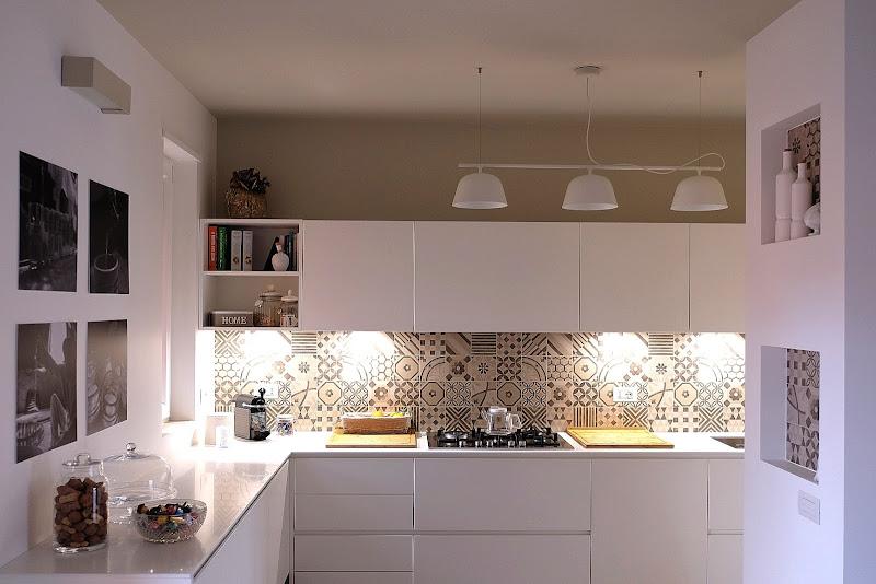 Cucina di casa...  di fabio_manghisi