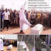 WONDER SHALL NEVER END : CATHOLIC LEADER PRAYS FOR A DEAD MAN AND HE COMES BACK TO LIFE