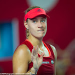 Angelique Kerber - 2015 Prudential Hong Kong Tennis Open -DSC_4401.jpg