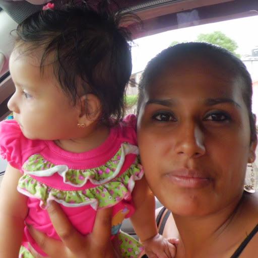 Marlene Quiroz Photo 14