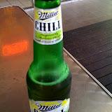 beer04.jpg