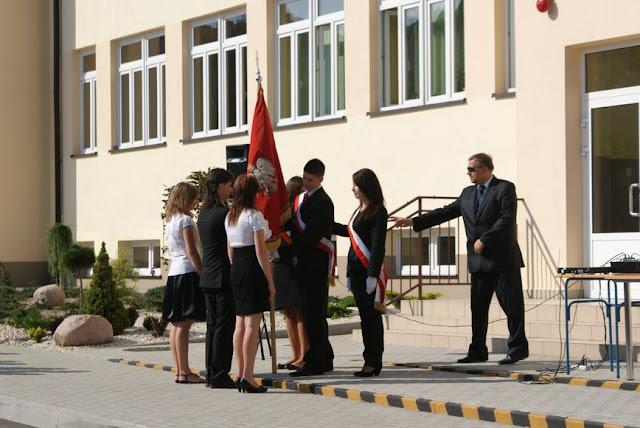 Inauguracja roku szkolnego - DSC03347_1.JPG