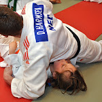 judomarathon_2012-04-14_181.JPG