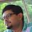 chayan sarkar's profile photo