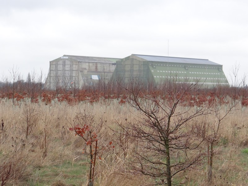 Cardington Hangars.JPG