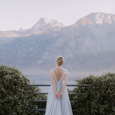 Wedding photographer Igor Novikov (nilph). Photo of 08.12.2017