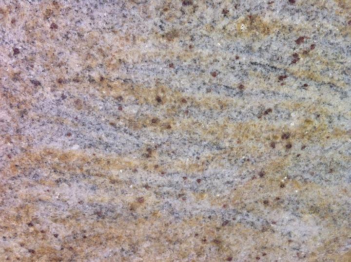 Naturstein tischplatte steinplatte arbeitsplatte - Wohnzimmertisch steinplatte ...