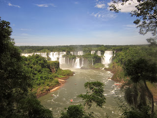 20131226_Iguazú