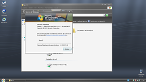 VirtualBox_Windows XP_18_09_2017_17_40_51