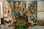 Carolina Aquarium - 06072013 - 02