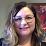 Stephanie Ferrara's profile photo