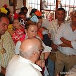 Bizcocho2008_064.jpg