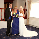 THE WEDDING OF JULIE & PAUL - BBP335.jpg
