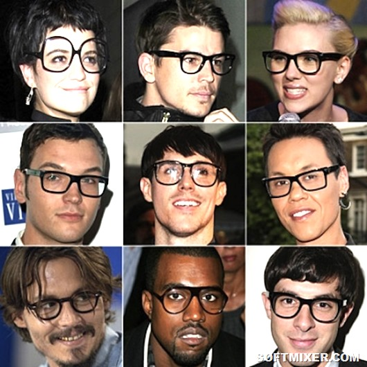 glasses-everyone