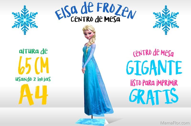 Frozen-Centro-Mesa-Imprimir