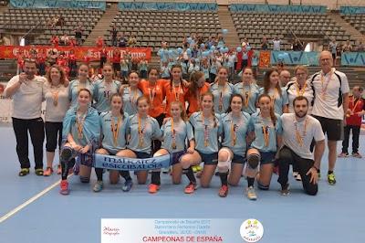Campeonato España Cadete 2017 173.jpg