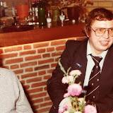 jubileumjaar 1980-reünie-070176_resize.JPG