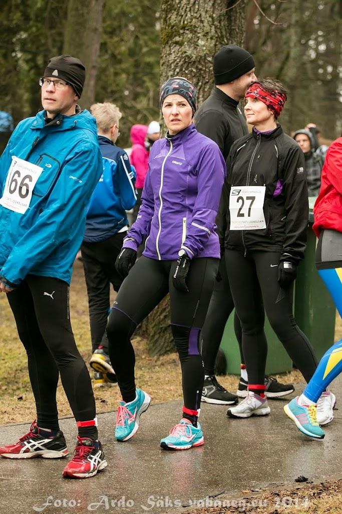 2014.04.12 Tartu Parkmetsa jooks 3 - AS20140412TPM3_184S.JPG