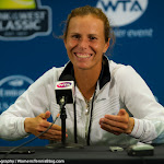 Varvara Lepchenko - 2015 Bank of the West Classic -DSC_1441.jpg