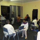 2012-09-SA Retreat