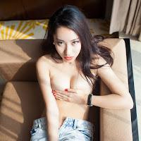 [XiuRen] 2014.01.14 NO.0085 不性感女人Annie 0050.jpg