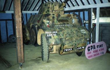 1985.03.10-054.24 Afrika Korps 1939