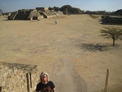 Pua Tyler Durden Mexico 12, Tyler Durden
