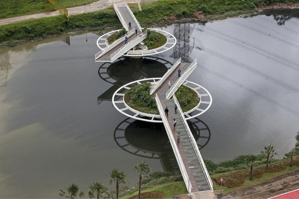 friedrich-bayer-bridge-5