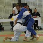 06-05-21 nationale finale 044.JPG