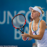 Elena Vesnina - 2016 Brisbane International -DSC_2665.jpg