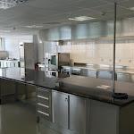 Centre R&D Europe Mc Cain - 2.JPG
